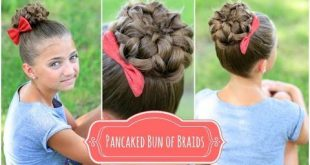 www.merakilane.com 10-adorable-Braid-Frisuren-für-Kinder