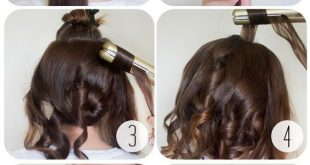 Hair and Make-up von Steph: How To: Die obere Hälfte: